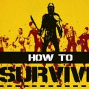 How to Survive B