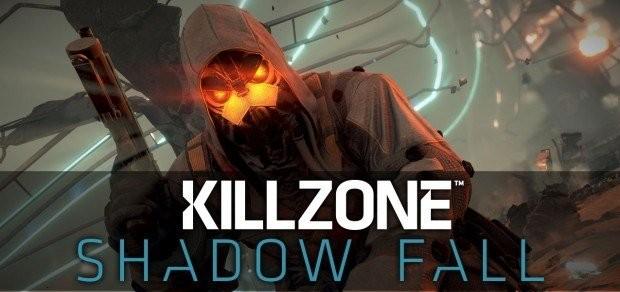 Killzone-Shadow-Fall-Logo