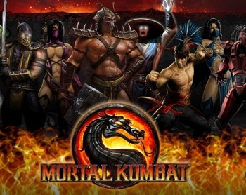 MK-wallpapers-mortal-kombat-27864301-2000-1111