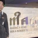 Makoto Asada 01