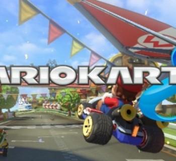 Mario_Kart_8-700x357