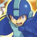 Mega Man B