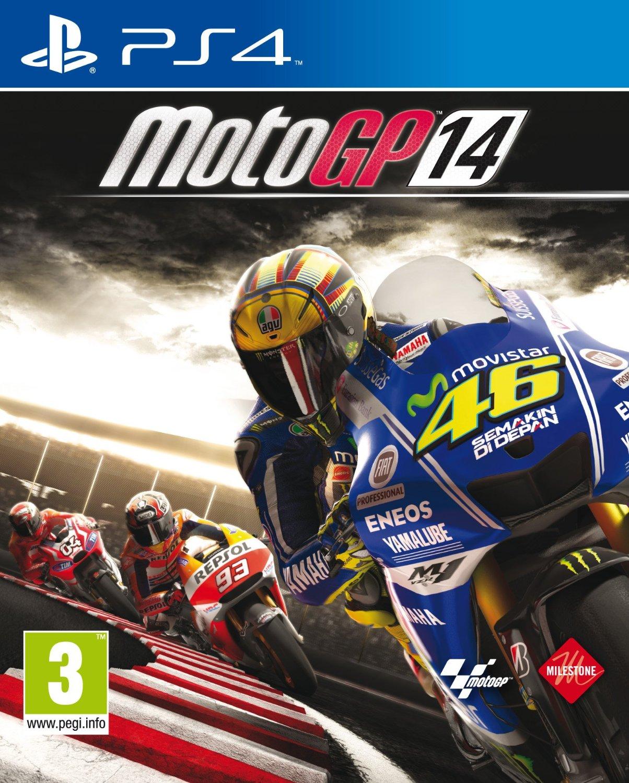 http://www.videogiochi.com/wp-content/uploads/2014/05/MotoGP14_01.jpg
