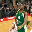 NBA2K14_Eurolega