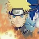 Naruto B