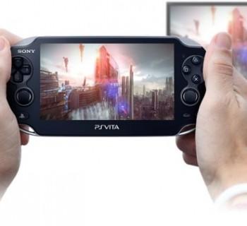 PS4-e-PSVita-Banner