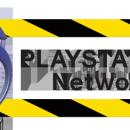 PSN Playstation Network Manutenzione