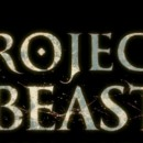 Project Beast B