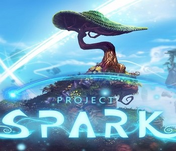 Project Spark B