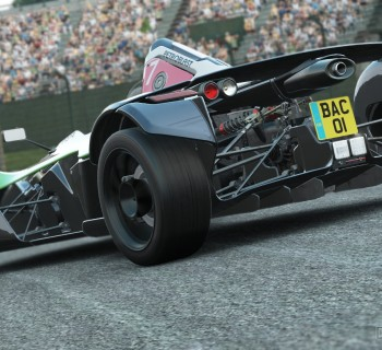ProjectCARS_PC-2-wm-png
