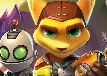 Ratchet-Clank-All-4-One-Boxart-Preorder-Bonus-Banner-620x250
