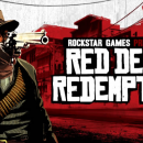 Red Dead Redemption B