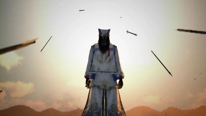 Samurai Warriors 4 ps3-2