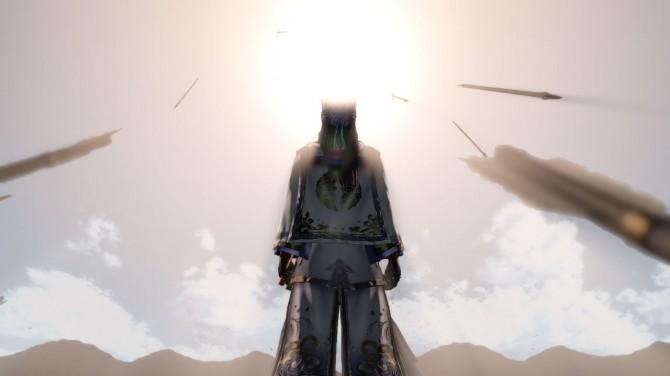 Samurai Warriors 4 ps4-2