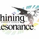 Shining-Resonance_2014_05-15-14_005_jpg_600