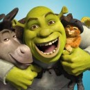 Shrek B