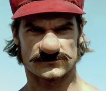 Super-Mario-Mercedes