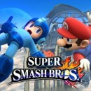 Super Smash Bros Banner01