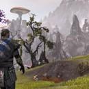 The-Elder-Scrolls-Online-banner-2