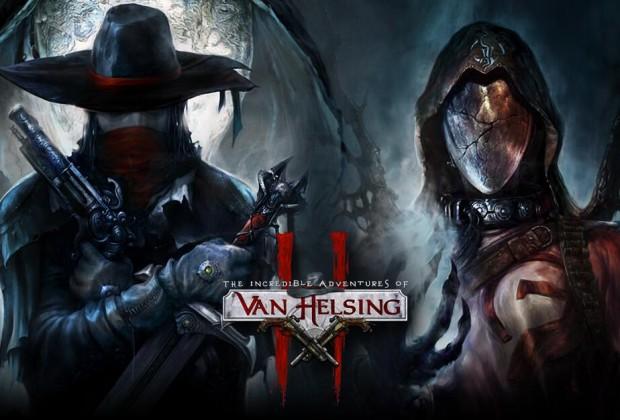 The-Incredible-Adventures-of-Van-Helsing-II
