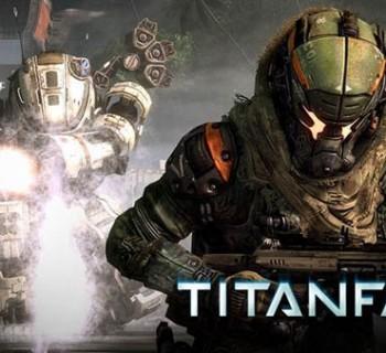 Titanfall-Launch-Trailer