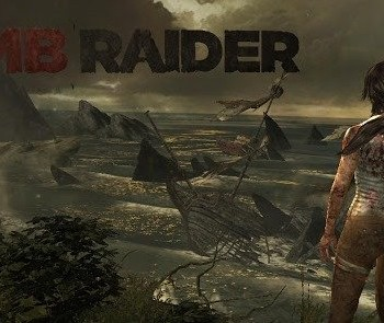 TombRaider-2013