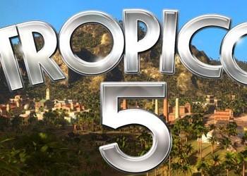 Tropico_5_Full_SS_Logo-m3