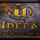 Unreal Tournament B