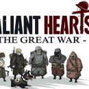 Valiant Hearts B