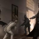 Wolfenstein-The-New-Order