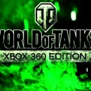 World of Tanks X360 B