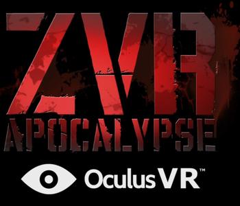 ZTV Apocalypse B