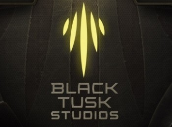 blacktuskstudios