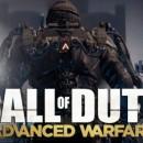 cod-advanced-warfare-800x432