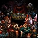 everyone_of_world_of_warcraft_w1