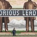 glorious-leader