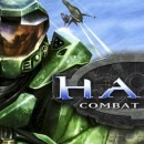 halo_combat_evolved_banner