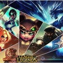 league_of_legends___collection_of_champions_by_mex8-d68n9ft