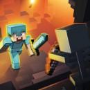 minecraft-ps3