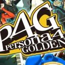 Persona 4 b1