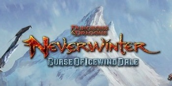 pweu_prezly_banner_nw_20140513_icewinddale