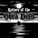r_Return-of-the-Obra-Dinn_notizia-3-2