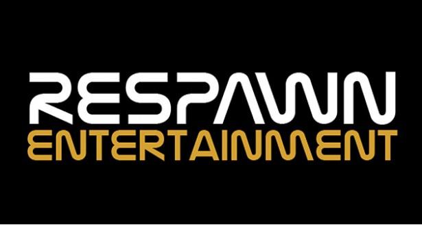 Respawn Entertainment B
