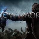 shadow_or_mordor