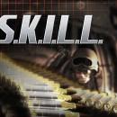 S.K.I.L.L. – Special Force 2 B