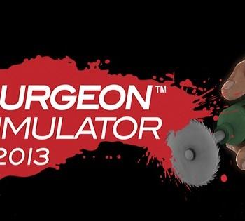 surgeonsimulator2013_artheader