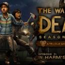 the-walking-dead-season-2-episode-3