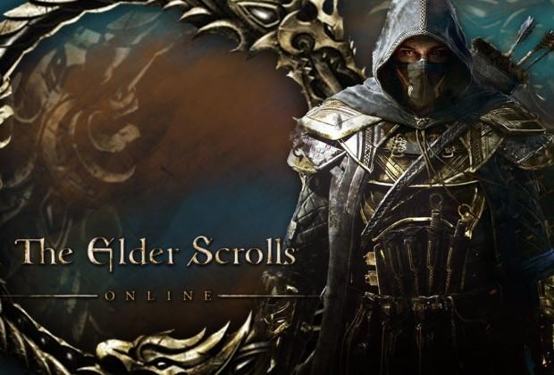 the_elder_scrolls_online_by_horse_wolf_dezine