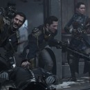 the_order_1886