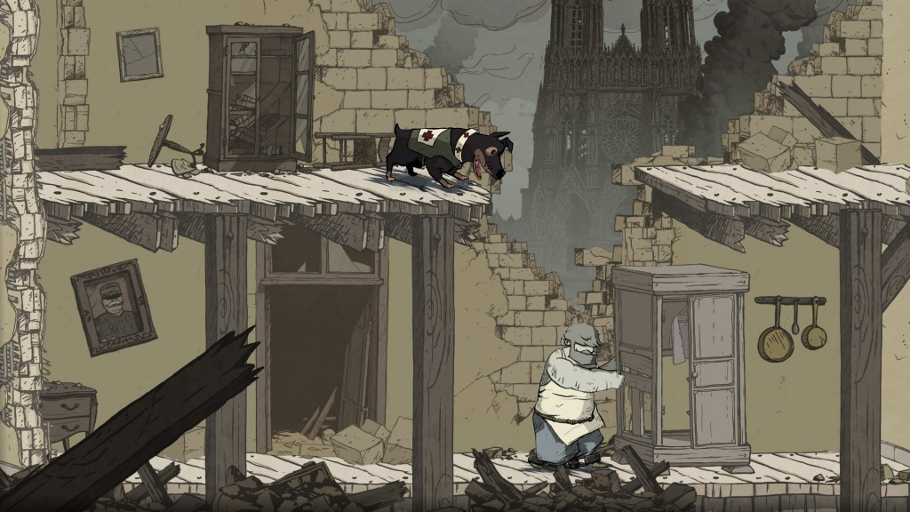 valiant hearts_03